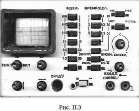 омш-3м руководство по эксплуатации - фото 7